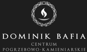 Centrum Pogrzebowo-Kamieniarskie Dominik Bafia